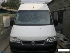 Fiat Ducato. Продам автобус, 2 300 куб. см., 15 мест