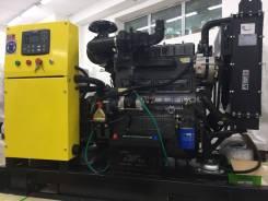 Дизель-генераторы. 2 400 куб. см.