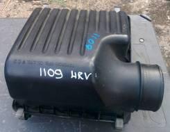 HR-V Корпус воздушного фильтра 17201PEL000