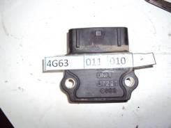 Датчик. Mitsubishi RVR, N23WG, N23W Двигатель 4G63