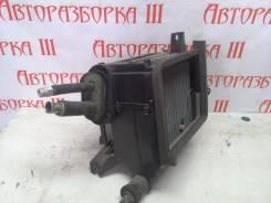 Корпус радиатора испарителя Haima 3 Haima 3