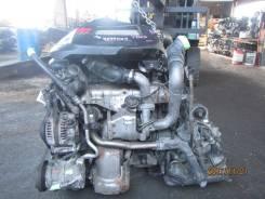 Двигатель в сборе. Nissan: Hardbody, Bassara, NV350 Caravan, Ambulance, Elgrand, King Cab, Navara, Pathfinder, Serena, Presage Двигатель YD25DDTI