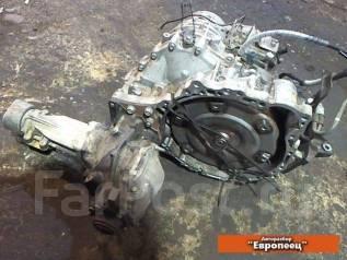 АКПП. Lexus RX350 Toyota Highlander, ASU40, GSU40, GSU40L, GSU45, GVU48, MHU48 Двигатели: 1ARFE, 2GRFE, 2GRFXE, 3MZFE. Под заказ