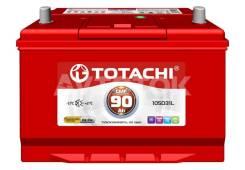 Totachi. 90А.ч., Обратная (левое), производство Япония