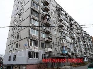 4-комнатная, проспект Красного Знамени 94. Толстого (Буссе), агентство, 80 кв.м. Дом снаружи