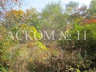 Земельный участок на Садгороде. 2 200 кв.м., собственность, аренда, электричество, вода, от агентства недвижимости (посредник)