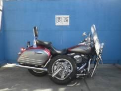 Kawasaki VN Vulcan 1500