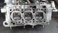 Клапан впускной. Daihatsu Terios Kid, J131G, J111G, 111G Двигатели: EFDET, EFDEM