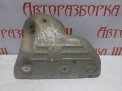 Защитный кожух выпускного коллектора двигателя Haima 3 Haima 3