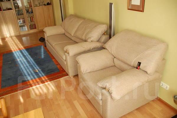 Бесплатный вывезу Вашу мебель и бытовую технику В любое время!