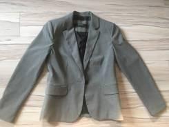 Пиджаки. 42, 44