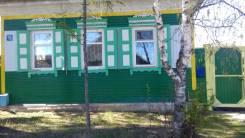 Продам дом. Толстого д.125, р-н Первой школы, площадь дома 74 кв.м., водопровод, скважина, отопление твердотопливное, от частного лица (собственник)
