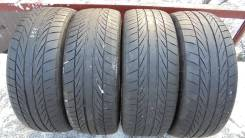 Goodyear Eagle Revspec RS-02. Летние, 2012 год, 20 %, 4 шт