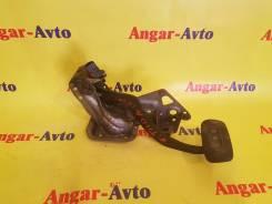 Педаль тормоза. Nissan: Wingroad, Cube, Bluebird Sylphy, Tiida Latio, AD, Tiida, Note Двигатели: MR18DE, HR15DE, MR20DE, HR16DE, CR12DE