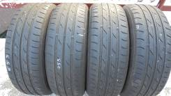 Bridgestone Ecopia. Летние, 2011 год, 20%, 4 шт