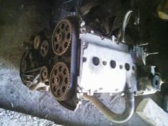 Двигатель ваз -2112, 1,5л.,
