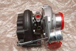 Турбина. Nissan Silvia, S14, CS14, S15 Двигатель SR20DET