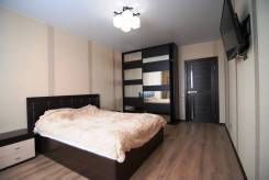 2-комнатная, улица Калинина 8. Центральный, агентство, 65,0кв.м.