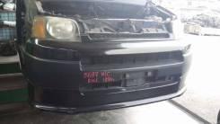 Ноускат. Honda S-MX, E-RH2, E-RH1 Двигатель B20B. Под заказ