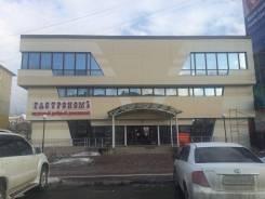 Торговые центры. 1 500 кв.м., проспект Мира 239, р-н 9й микрорайон