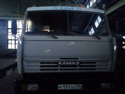 КамАЗ 54112. Продам Камаз-54112, 11 000куб. см., 20 000кг.