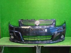 Бампер. Suzuki SX4. Под заказ