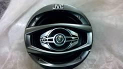 Продам автоакустикуJVC CS-HX648