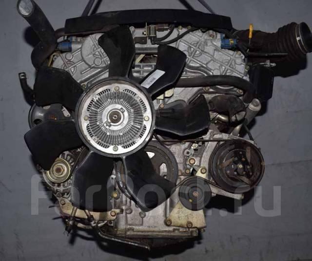 Клапан холостого хода. Nissan Cedric, Y34 Nissan Gloria, Y34 Двигатель VQ25DD