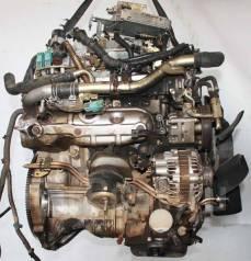 Двигатель в сборе. Nissan Cedric, Y34 Nissan Gloria, Y34 Двигатель VQ25DD