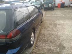 Дверь боковая. Subaru Legacy, BD4, BG2, BD2, BGA, BGB, BG9, BG5, BG7, BG3, BD9, BD3, BD5, BGC, BG4 Двигатели: EJ18, EJ18E, EJ20, EJ20D, EJ20E, EJ20H...
