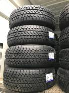 Michelin Latitude Alpin. Зимние, без шипов, без износа, 4 шт