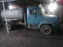 ГАЗ 3307. Продается газ 3307 осенезаторская, 91 куб. см., 7 850 кг.