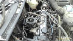 Renault 21. Renault 19