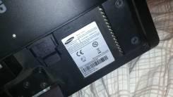 Samsung. 19дюймов (48см). Под заказ