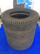 Bridgestone Blizzak W965. Зимние, без шипов, 10%, 4 шт