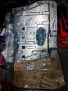 Защита двигателя. Toyota GT 86, ZN6 Subaru BRZ, ZC6 Двигатели: FA20, FA20D