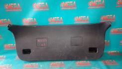 Обшивка двери багажника. Toyota Allex, ZZE124, ZZE123, NZE121, ZZE122, NZE124 Toyota Corolla Runx, NZE121, NZE124, ZZE123, ZZE124, ZZE122 Toyota Corol...