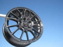 Weds Sport SA-72R. 7.0x16, 5x114.30, ET42