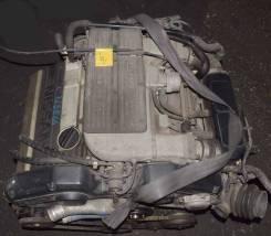 Двигатель в сборе. Nissan Fairlady Z Nissan Cedric Nissan Leopard Nissan Gloria Двигатель VG30DE