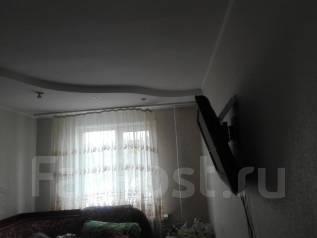 3-комнатная, улица Баляева 40. Баляева, частное лицо, 60 кв.м. Интерьер