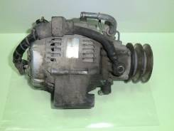 Генератор. Toyota Corolla Spacio Toyota Regius Ace, LH172V, LH168V, LH162, LH172, LH162V, LH178V, LH178, LH172K, LH188K, LH184, LH182K, LH182, LH168...