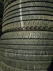 Michelin Drice. Зимние, без шипов, износ: 10%, 2 шт