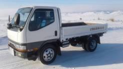 Mitsubishi Canter. Продается грузовик , 4 561 куб. см., 2 000 кг.