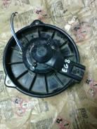 Мотор печки. Honda Civic Ferio, EG8, EK2