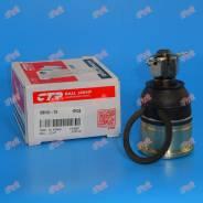 Шаровая опора CBHO 13 (SB-6202/51220-SD4-023/51220-SL5-003/HB 870 214/HB 870 215) CTR CBHO 13