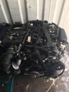 Двигатель (ДВС) Mercedes С-Class; 2.2л. OM651 CDI