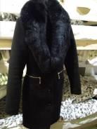 Пальто. 42. Под заказ
