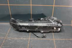 Фара дневного света правая - Lexus NX 200-300H