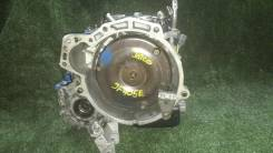 АКПП. Chevrolet Spark, M200 Kia Morning Kia Picanto, JA, TA, BA Kia Visto Opel Agila Hyundai Santro Daewoo Matiz Двигатели: B10S, LA2, F8CV, G3LA, G4H...