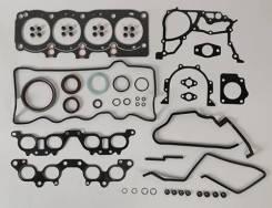 Ремкомплект двигателя. Toyota: Vista, Carina, Corona, Caldina, Camry, Curren, Mark II, Cresta, Carina ED, Corona Exiv, Chaser Двигатель 4SFE